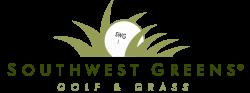 logo SWG_redimensionné